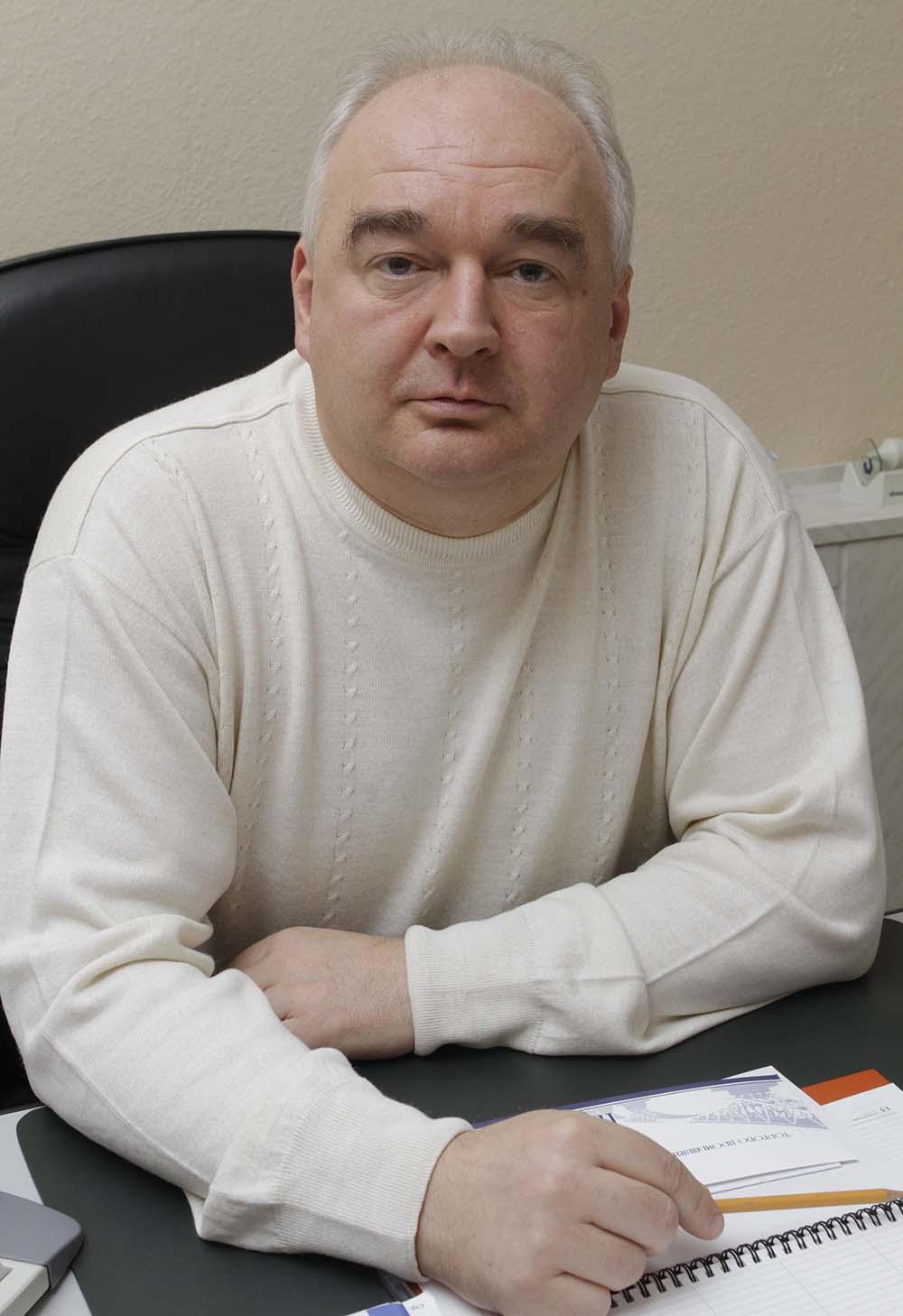 Базин Алексей Иванович