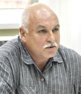 Леонов Сергей Геннадьевич