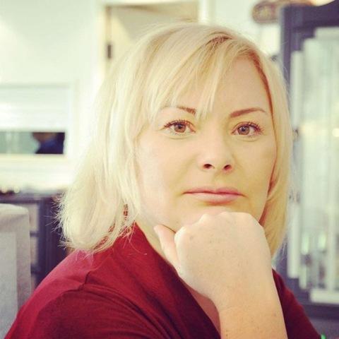 Панферова Наталья Владимировна